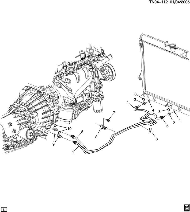 service manual  how to adjust transmission linkage 2009