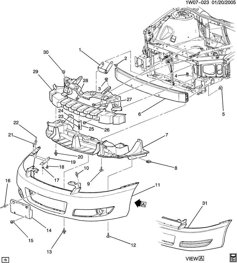 jeep xj fog light wiring diagram  jeep  auto wiring diagram