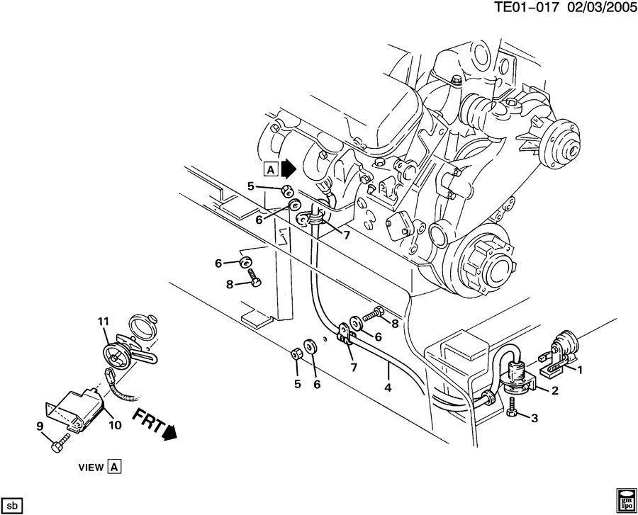 caterpillar c12 engine cooling diagram caterpillar engine