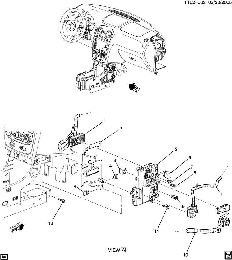 relays  u0026 modules  body