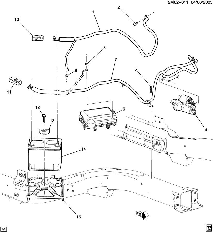 2004 mini cooper headlight wiring diagram  mini  auto