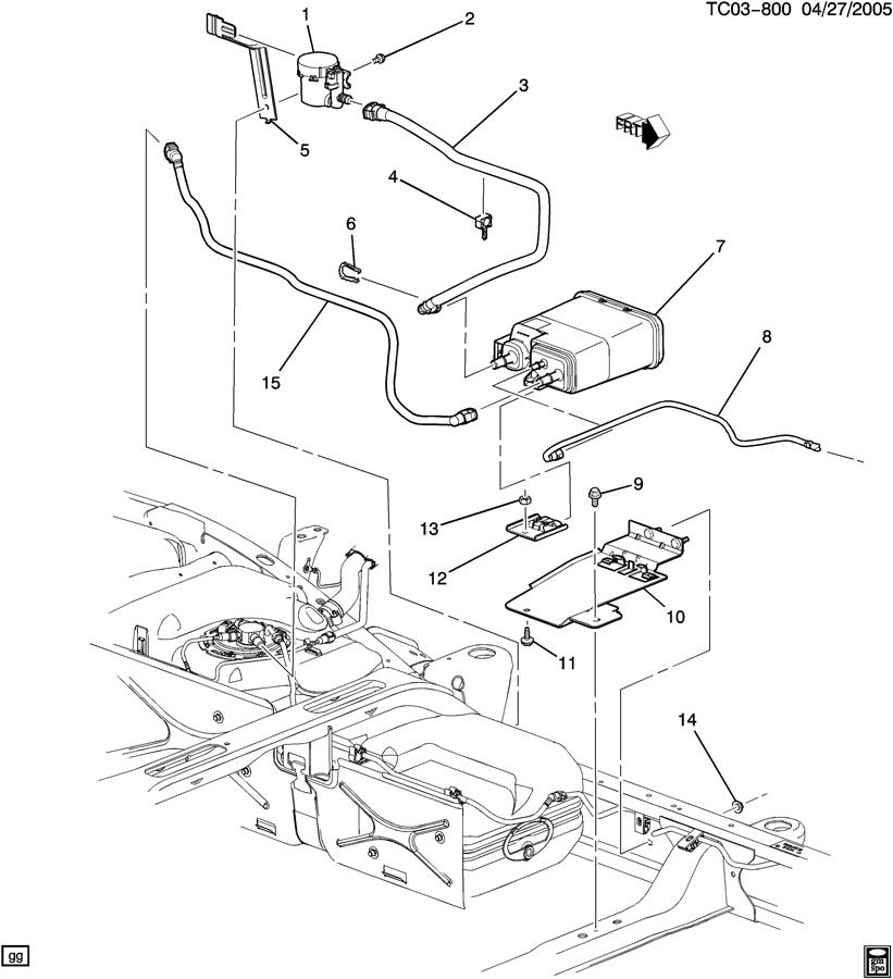 wiring schematic for 1998 chevy pickup fuel transfer