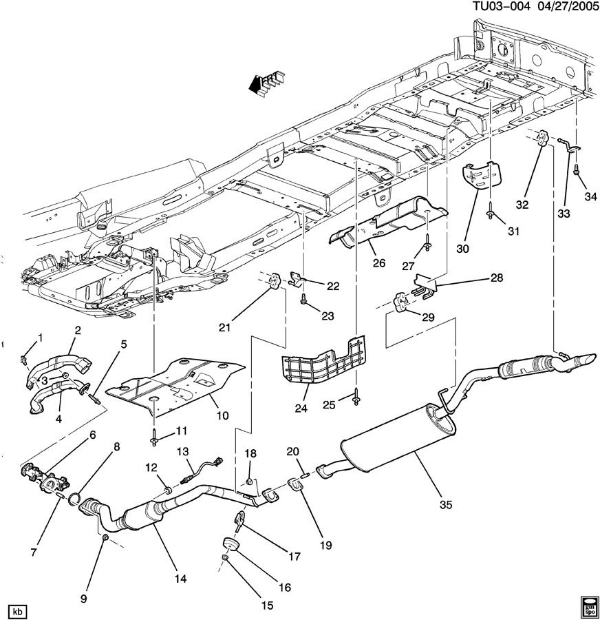 89 ford 2 3 timing belt diagram  ford  wiring diagram gallery