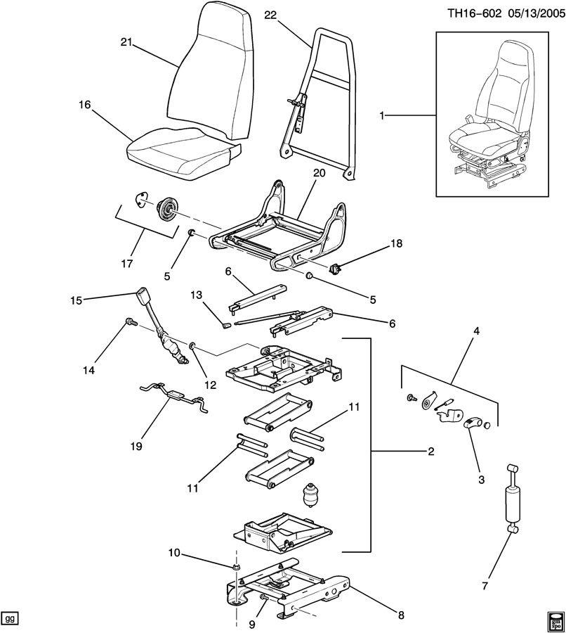 1996 buick skylark radio wiring diagram 1996 ford contour