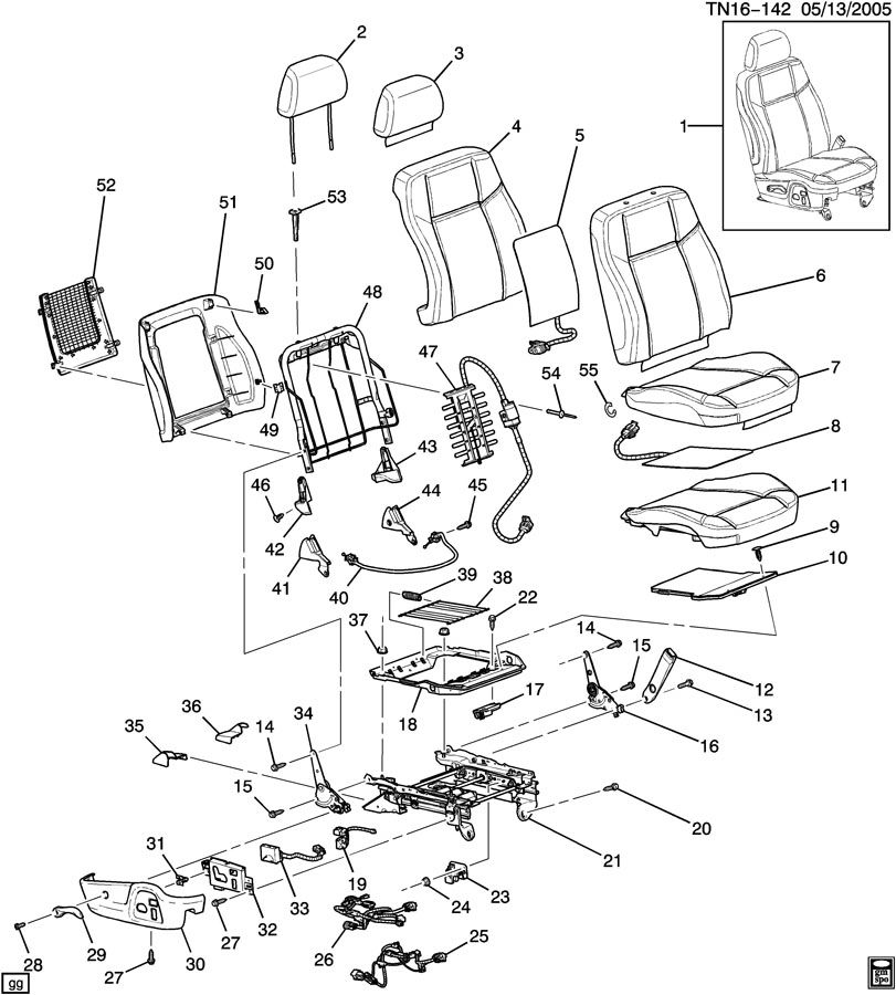 1649904 Radio Hot Wire together with 2003 Mercedes C240 Fuse Box Diagram besides Mercedes Benz Electrical Wiring Diagram moreover Slk Mercedes Fuel Pump Wiring Diagram together with Jeep Soft Top Parts Diagram. on 2003 mercedes sl500 fuse box diagram