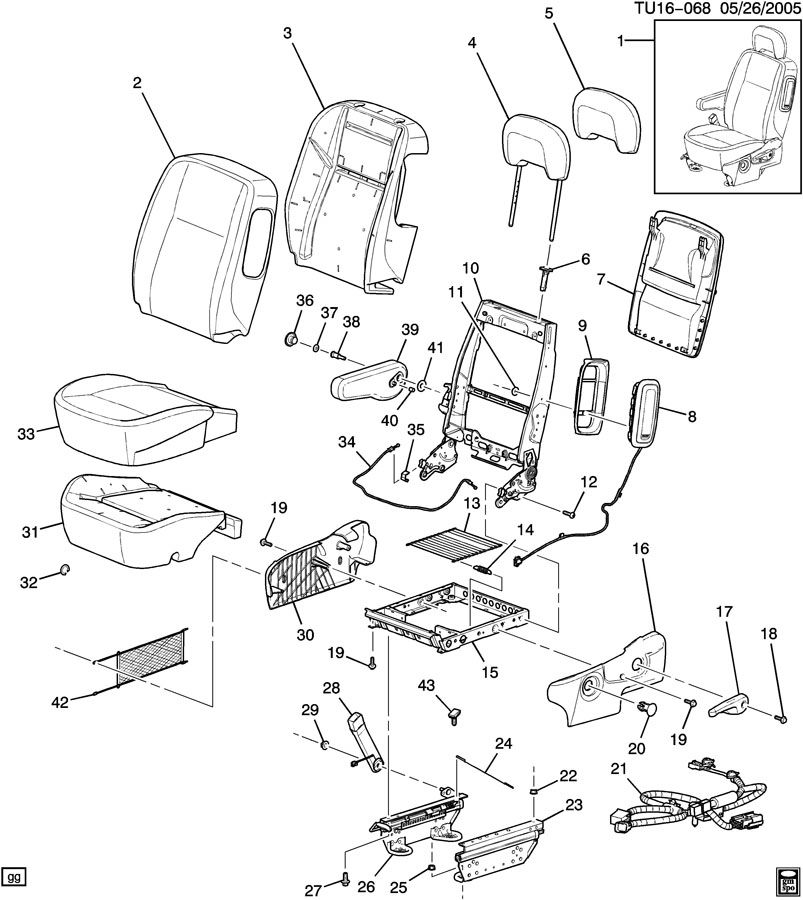 2001 Saab 9 3 Engine Diagram also Chevrolet Equinox Battery Location furthermore Chevrolet Equinox Battery Location moreover Chevy 1500 Egr Solenoid Wiring Diagram additionally Chevrolet Equinox 07 Fuel Filter. on chevy equinox dashboard warning lights symbols