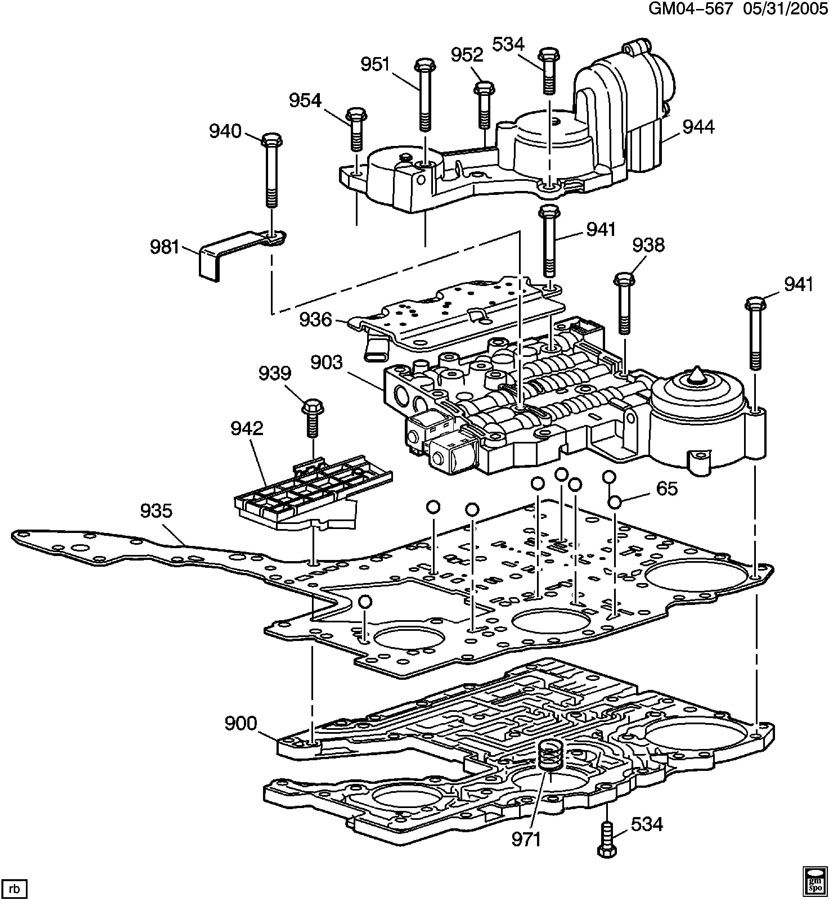 allison automatic transmission sensor diagram  allison