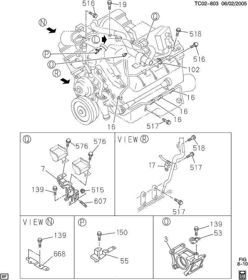 Ford 7 3 Glow Plug Wiring Diagram Tag For How To Change On Ford