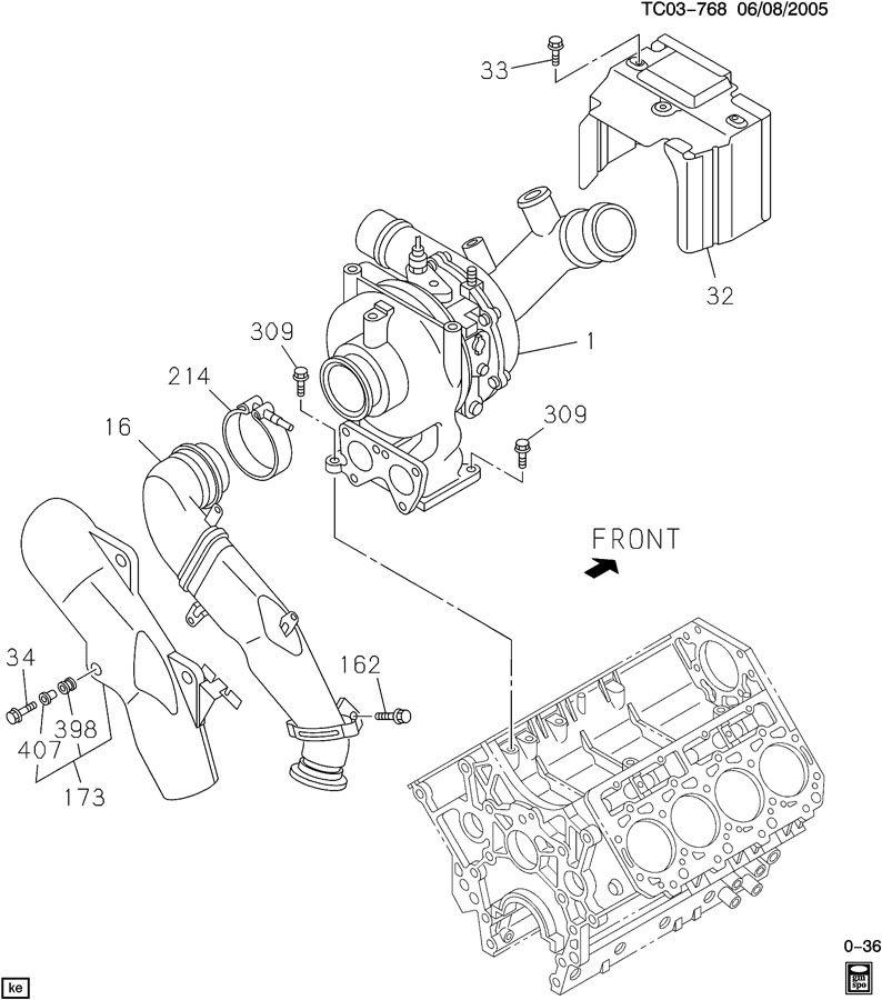 Lbz Duramax Engine Vacuum Diagram Block Diagram Of 7106 Begeboy Wiring Diagram Source