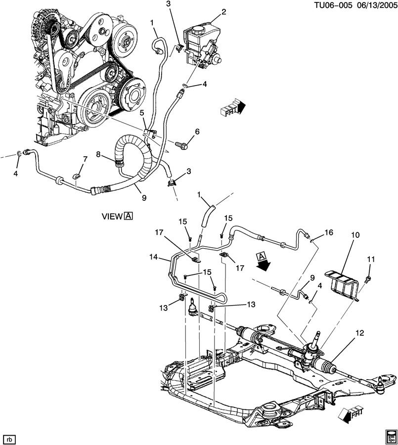 Vw Beetle Parts likewise 93 Circuit Monte Carlo in addition Porsche 356 B Wiring Diagram moreover 1978 Porsche 911 Engine Diagram further Porsche 911 parts. on porsche 914 engine oil