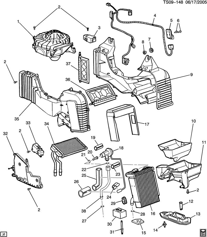 83 Chevy Truck Wiring Diagram further Replace The Power Steering Pressure Line 1997 Chevy Lumina 392630 also 85 Nissan 300zx Fuse Box Diagram together with 2005 Chevy Tahoe Rear Door Relay Location furthermore 1967 1972 Chevrolet Truck Instrument. on chevy power window motor replacement