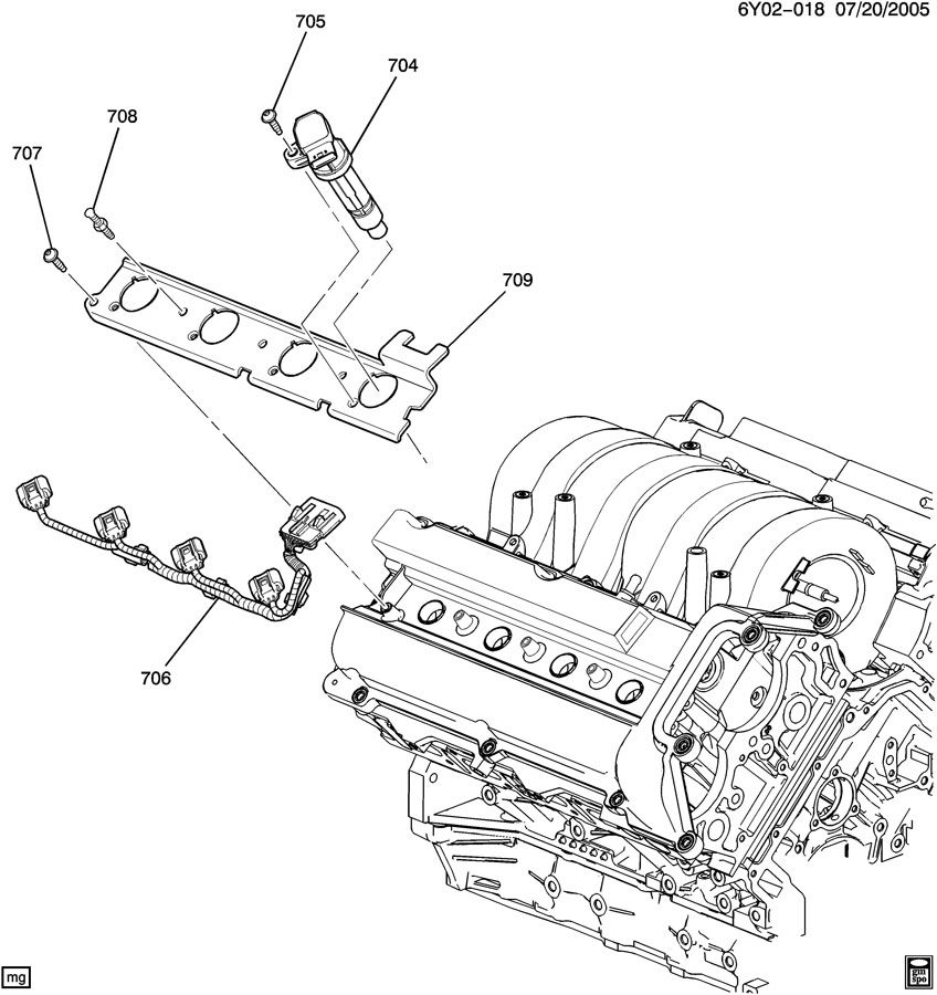 coil  u0026 module  ignition