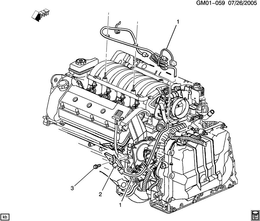 gas engine  block heater for gas engine