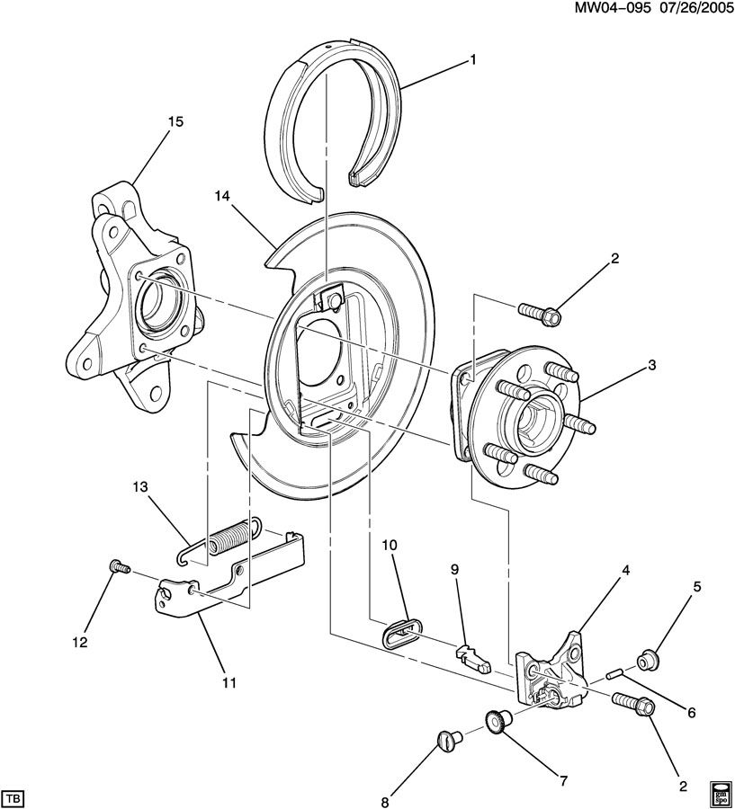 2008 Jeep Wrangler Turn Signal Wiring Diagram