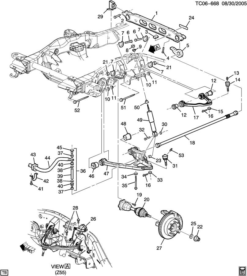 Viewtopic also Ford Ranger Front End Suspension Diagram besides Fuel filter furthermore Chevrolet Colorado 2 8 2004 Specs And Images furthermore 2000 Chevy Silverado Rear End. on 2006 chevy cobalt front end diagram