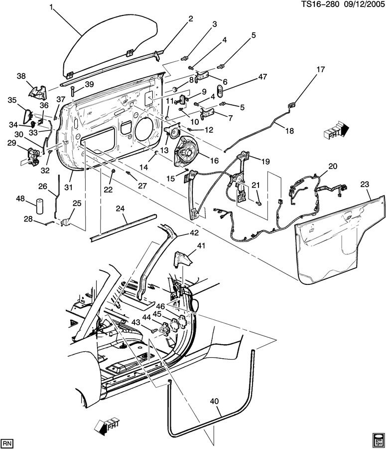 2003 hyundai accent headlight diagram html