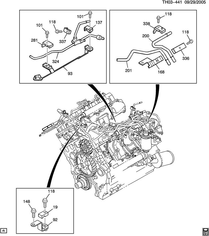 c4500 parts pictures to pin on pinterest pinsdaddy 1991 GMC Topkick Wiring-Diagram GM Wiring Diagrams For Dummies