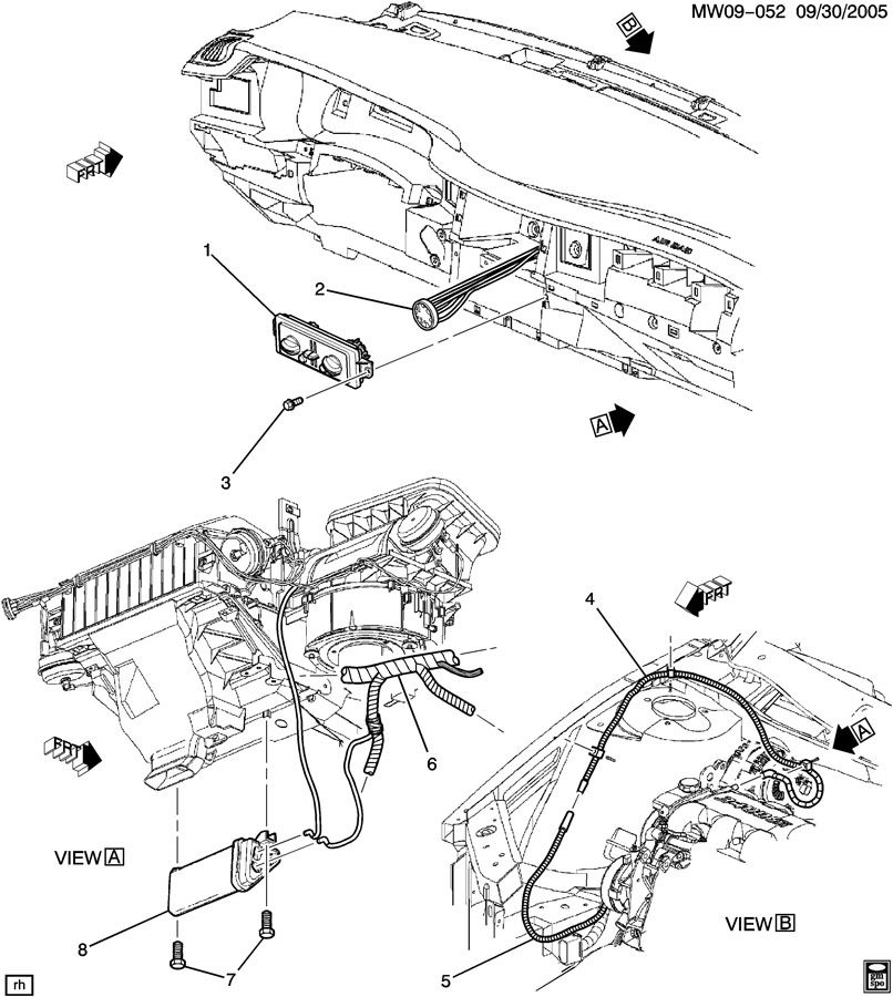 wiring diagram 2002 buick century schematics and wiring diagrams buick grand national wiring diagram
