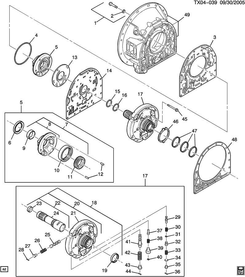 allison 4000 transmission wiring diagram allison wiring diagram free
