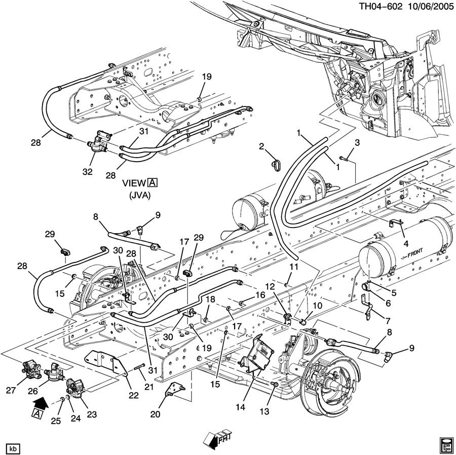 1990 Gmc Clutch Pedal Diagram moreover ShowAssembly in addition ShowAssembly furthermore ShowAssembly also Wiring Diagrams Online Gmc 6500. on gmc c6500 rear axle diagram