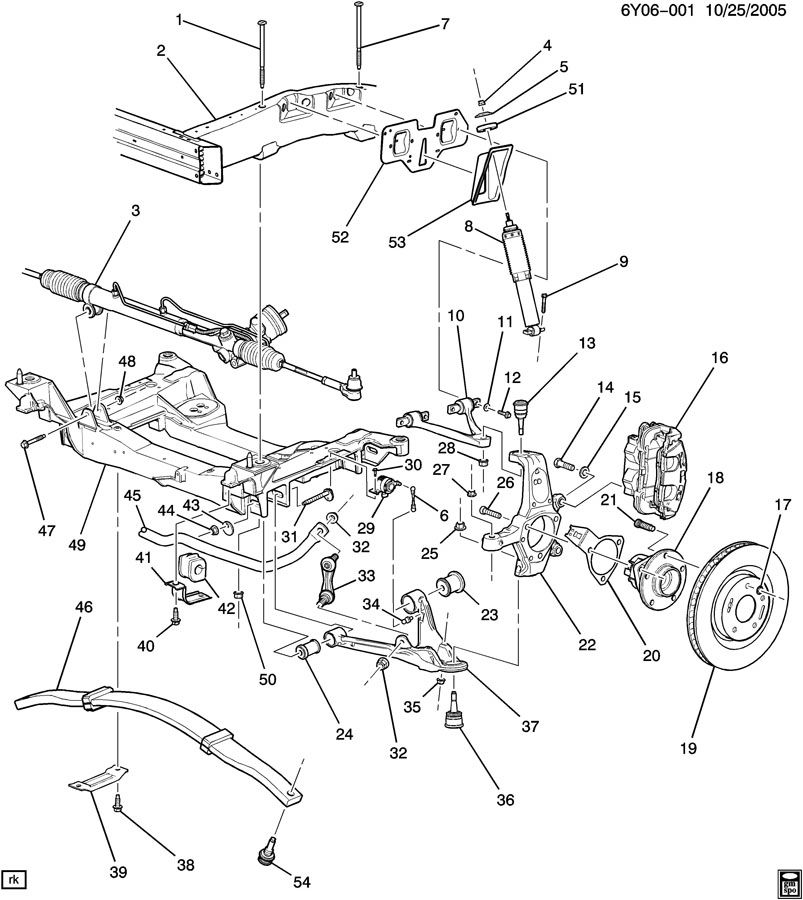 2004 bmw 325ci parts diagram  u2022 wiring and engine diagram