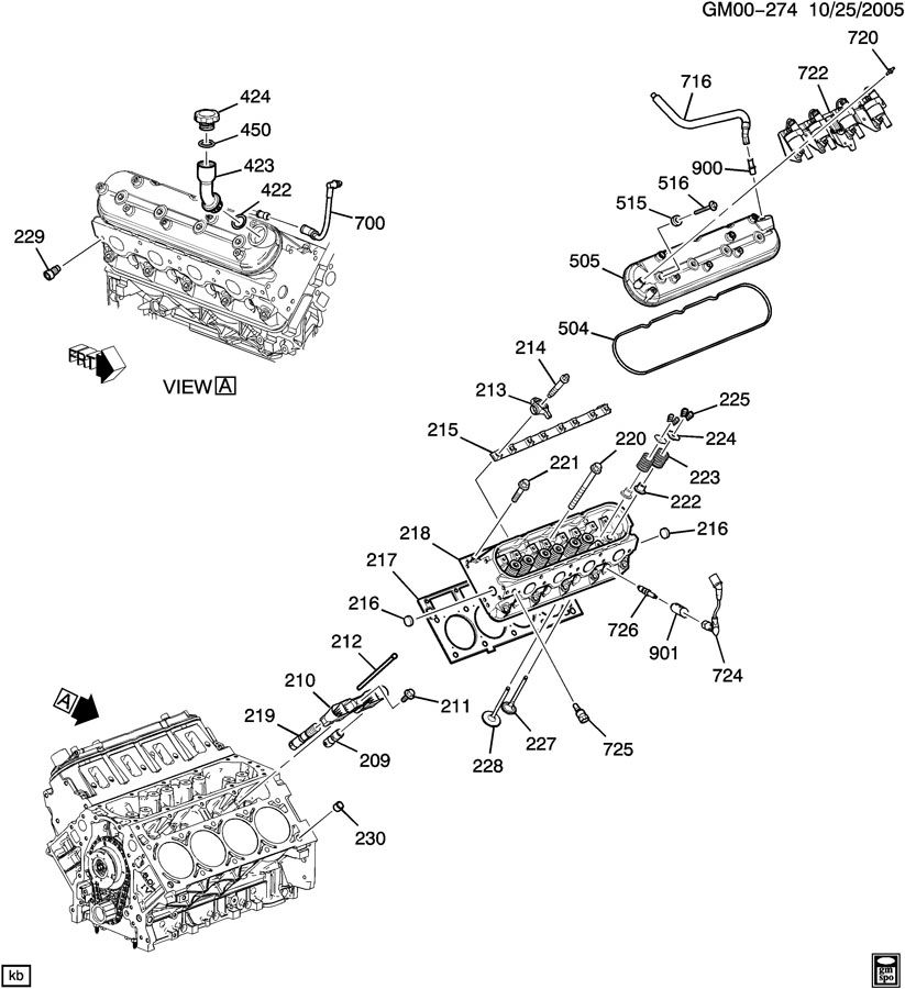 6kjxu Ford 2001 Wiring Colors 2001 Ford Crown Vic Airbag At besides Nissan 3 5l Engine Diagram further Discussion T18597 ds565820 also 1970 Mercury Cougar Vacuum Hose Diagram furthermore Gm 5 3 Lmg Engine. on colorado wiring diagram