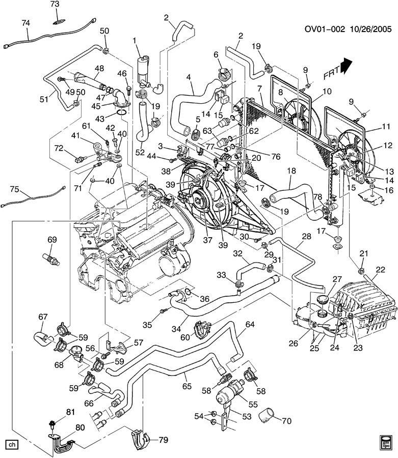 4l30e transmission wiring diagram 4t80e wiring diagram