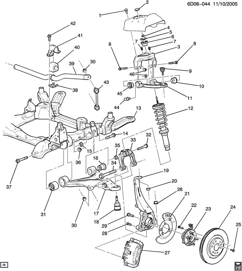 auto transmission diagram  auto  free engine image for