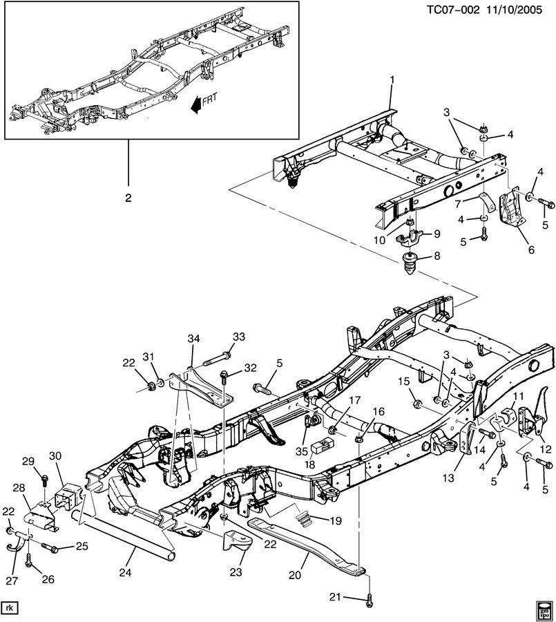 1987 Bmw Radio Wiring Diagram on 1987 Porsche 944 Wiring Diagrams