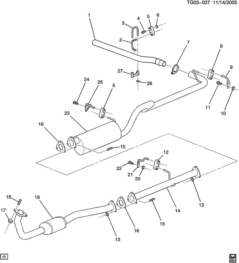 Ford F 150 Automatic Transmission Diagram moreover C6 Corvette Cutaway Diagram further  on 6l80etuning
