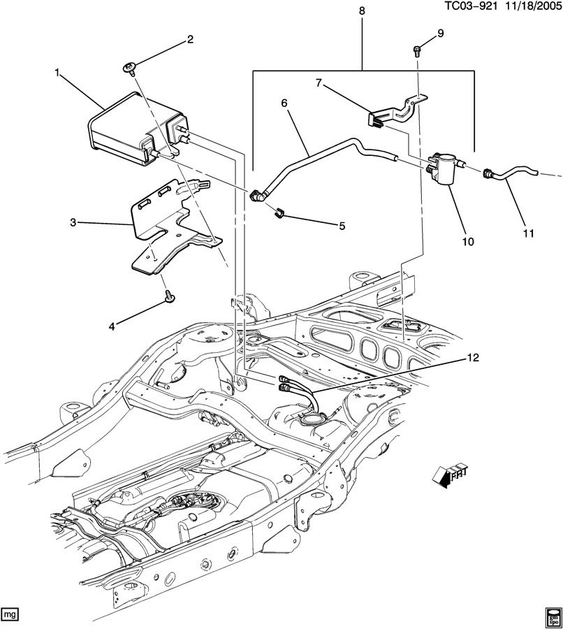 Ud Trucks Wiring Diagram as well 66 Chevelle Starter Wiring Diagram On Mini also Car Wiring Schematic Symbols further Saturn 5 Rocket Diagram further Traxxas Rustler Parts Diagram. on chevy wiring diagrams pdf