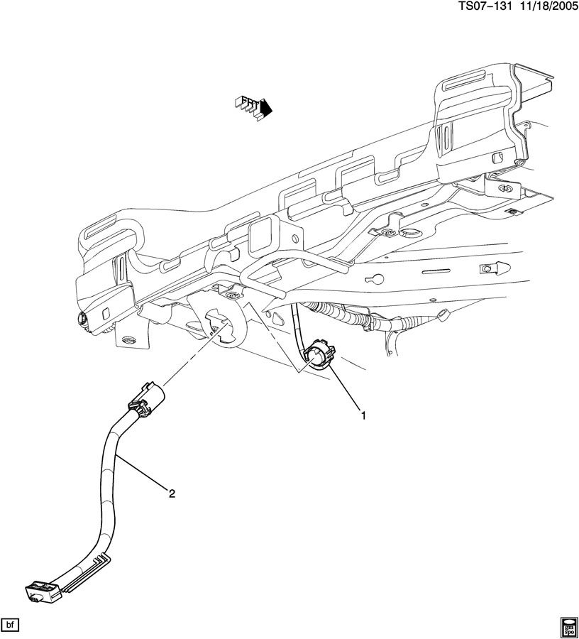 2012 colorado trailer brake wiring diagram