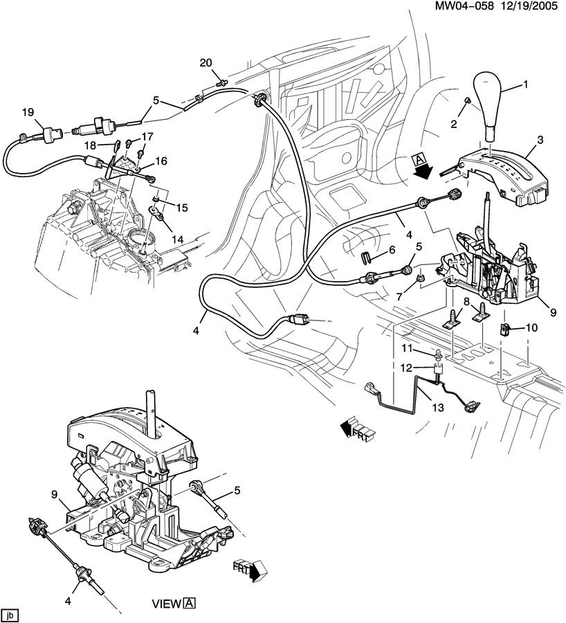 Aod Transmission Valve Body Diagrams besides F150 F250 Why Wont My Transmission Shift 356885 in addition Aode Wiring Diagram Wiring Diagrams in addition 6dn0q Instruction Sheet  plete W Pictures furthermore E40d Transmission Harness. on e40d sensor diagram
