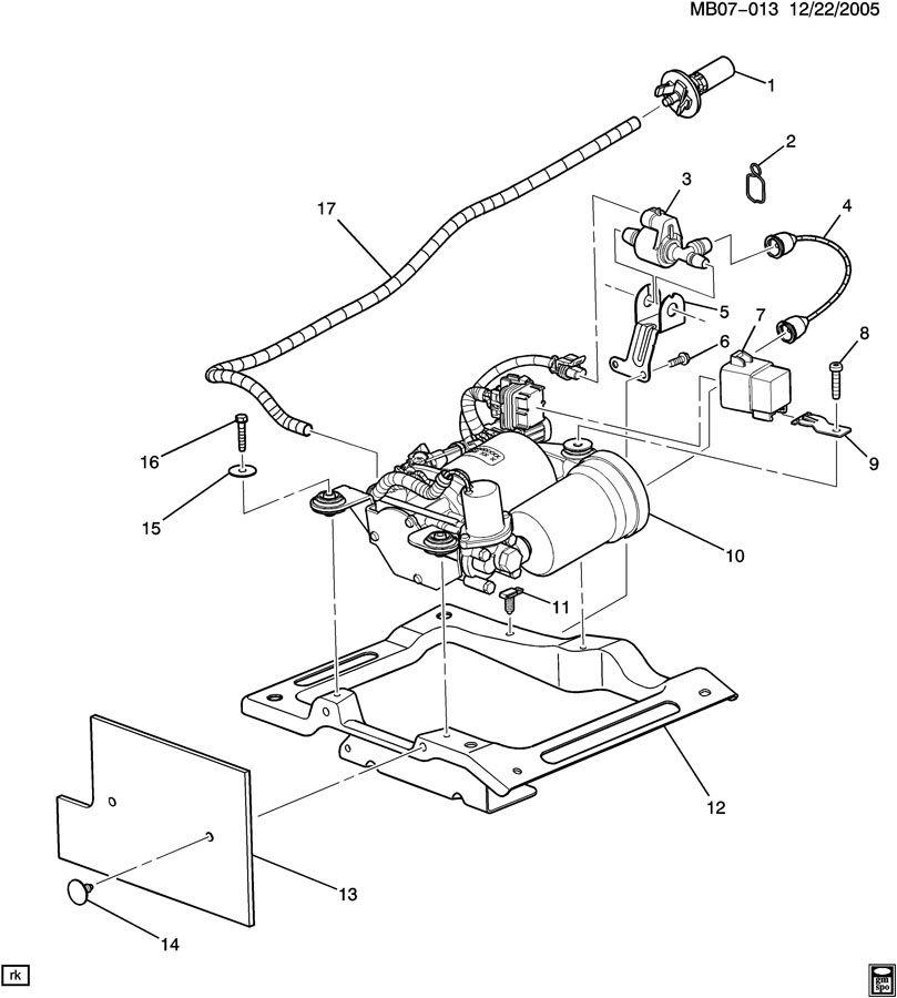 2002 Buick Rendezvous Radio Wiring Diagram Pics - Wiring ...