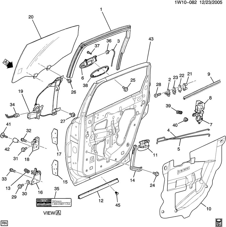 Showassembly additionally Lincoln Ls 2000 2006 Fuse Box Diagram also Discussion C8812 ds528581 together with 3m87p Turn Signal Flasher Relays Located additionally 2000 Buick Century Fuses. on 2000 buick regal interior