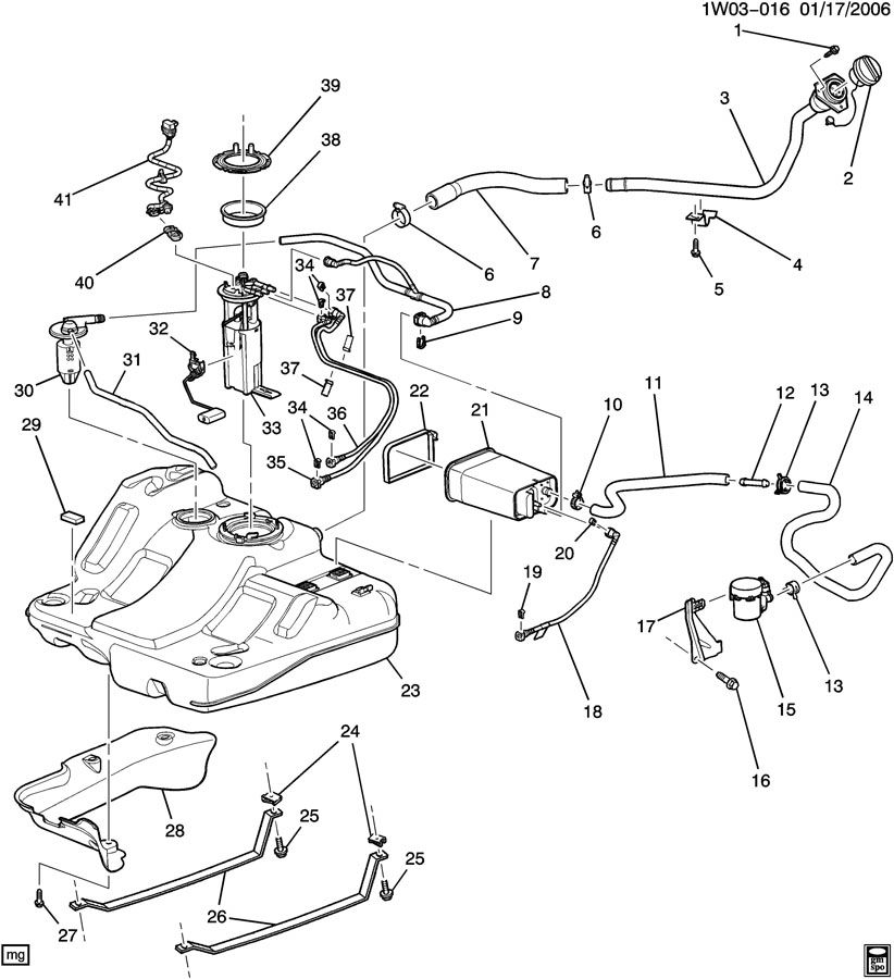chevy starter wiring diagram chevy discover your wiring diagram 2005 chevy impala transmission schematics