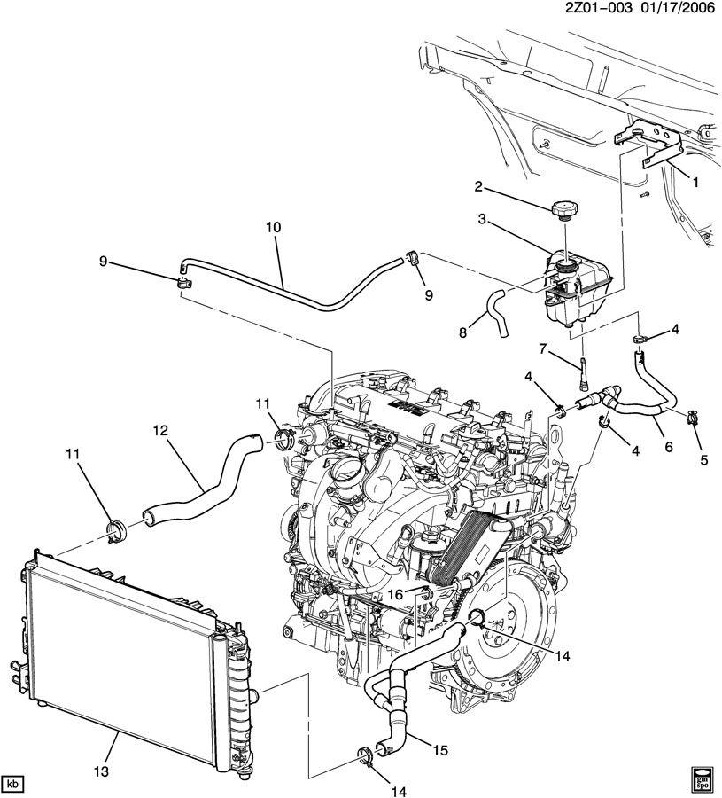 DIAGRAM] Pontiac G6 2 4 Engine Diagram Water Pump FULL Version HD Quality Water  Pump - VENNDIAGRAMONLINE.NUITDEBOUTAIX.FRvenndiagramonline.nuitdeboutaix.fr