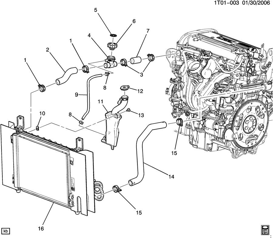 2013 chevy malibu 2 4 engine diagram 2013 chevy malibu