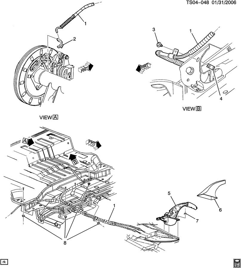 acura tl engine wiring diagram amazing