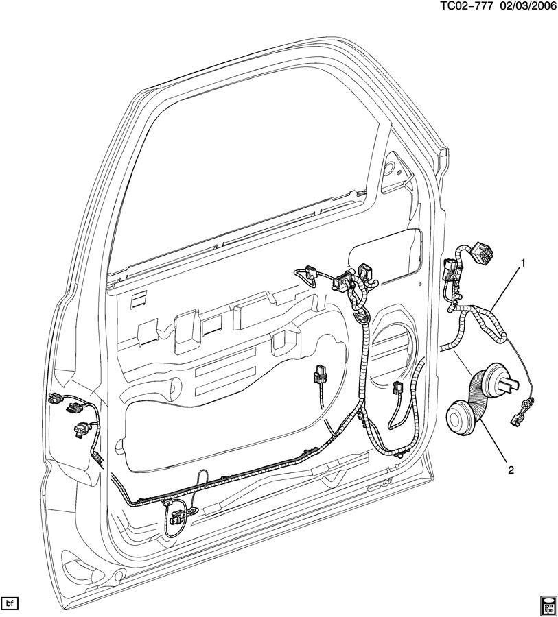 Saturn Side Mirror Wiring Solution Of Your Diagram Guide \u2022rhintextaco: Subaru Rear View Mirror Wiring Diagram At Gmaili.net