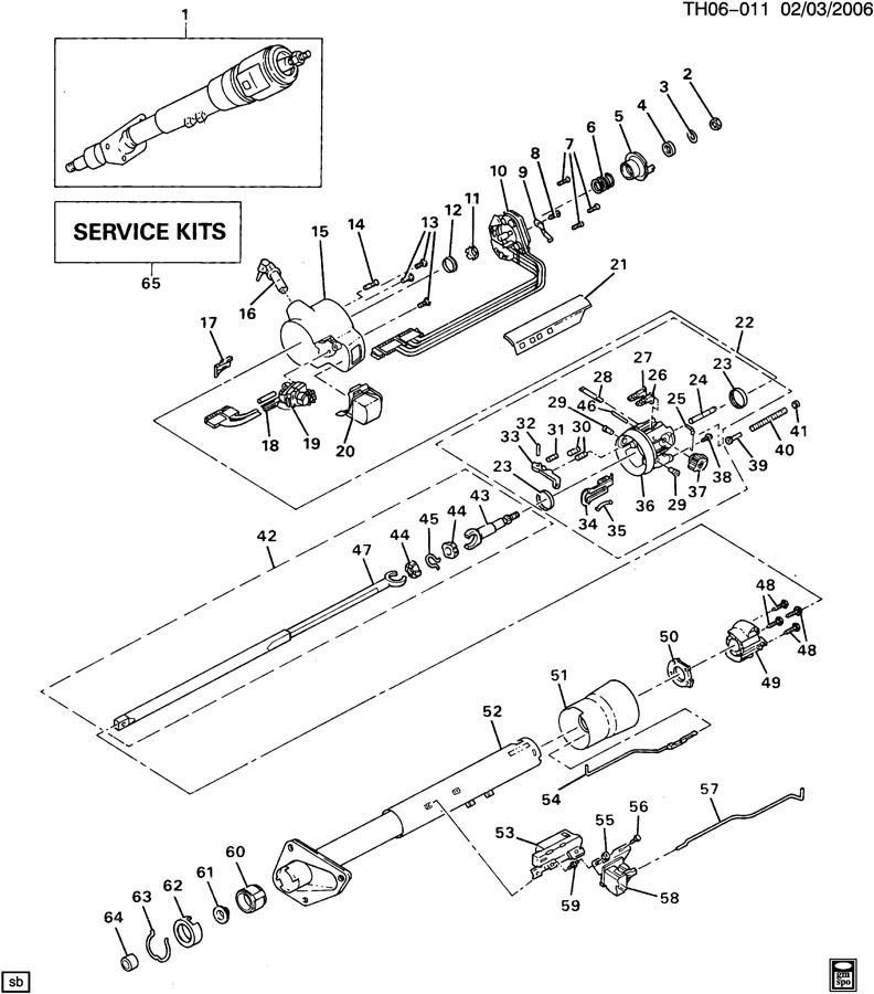 mopar electronic ignition wiring diagram mopar discover your 3126 cat engine wiring diagram