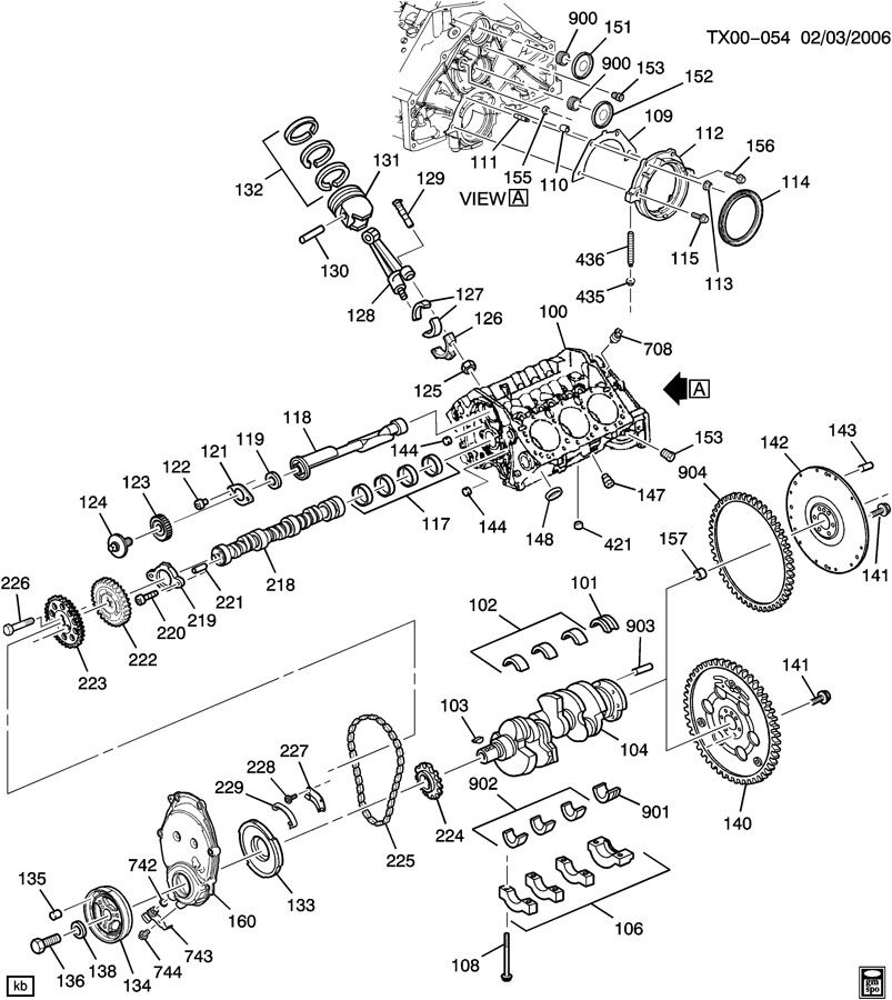 P 0900c1528008fa13 furthermore Diagram view together with Chevy Silverado Egr Location furthermore 1990 Toyota Pickup V6 3 0 Efi Vacuum Diagram Wiring Diagrams likewise 43cq0 98 Dodge Caravan Stumbles Acceleration 50mph New Fuel Pump. on 94 s10 wiring schematic
