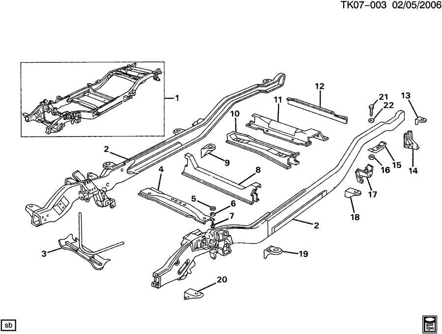 1989 gmc sierra c1500 heater control  1989  free engine