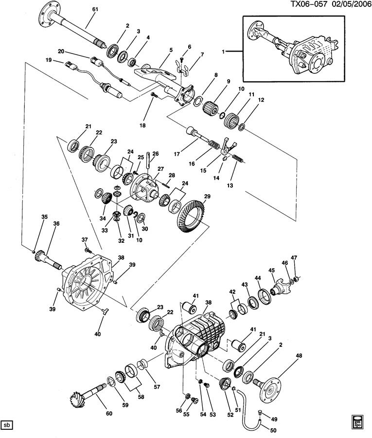 2001 gmc yukon front suspension diagram  2001  free engine