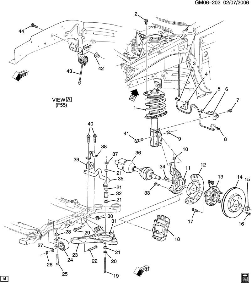 1970 Chevelle Engine Wiring moreover 561702 Steering Column Parts For 1957 Cadillac in addition 1968 Buick Riviera Wiring Diagram together with Watch also 1964 Impala Front Suspension Diagram. on 1967 chevelle engine wiring diagram