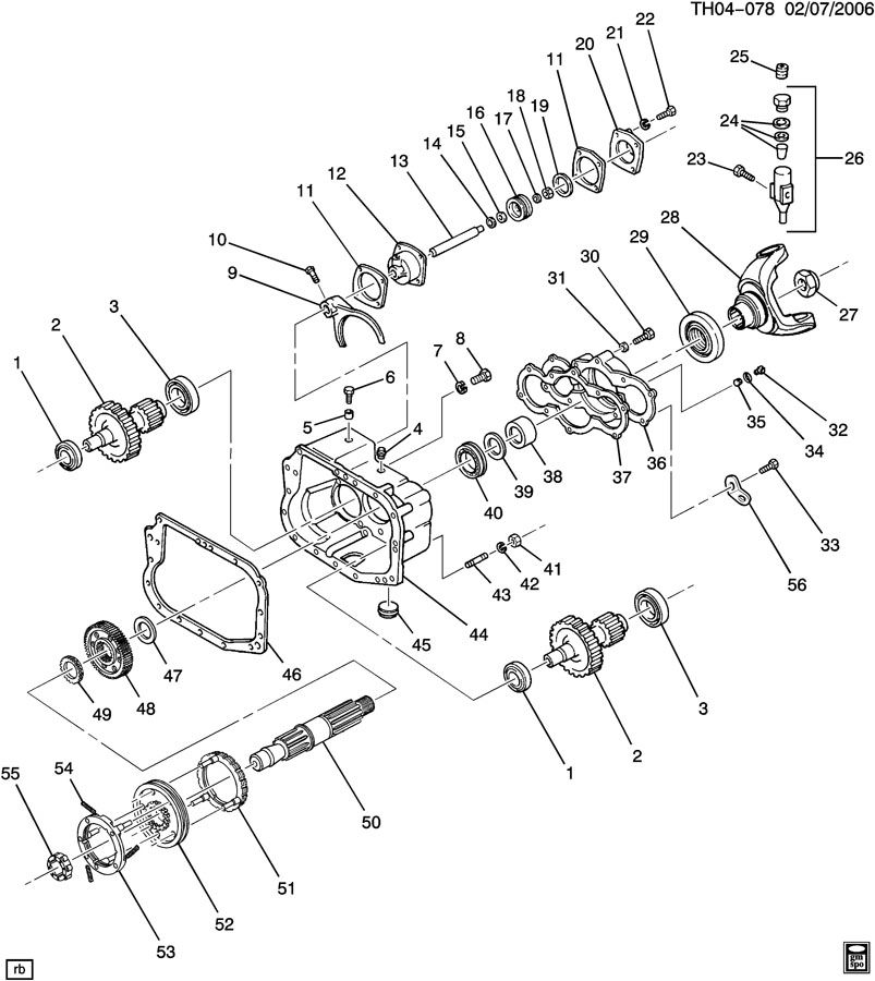 eaton 9 sd diagram  eaton  free engine image for user