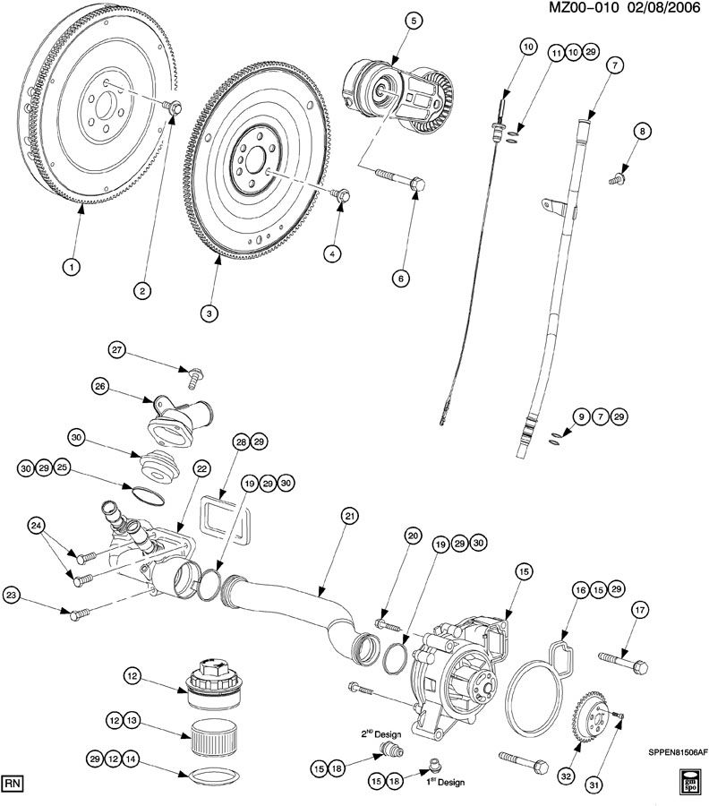 ShowAssembly in addition Gm 4 2 Liter Engine besides Gm 2 4l Dohc Engine Le9 likewise 29947 Verano 2 4 Litre Oil Drain Plug Location Where Is It together with 1998 Toyota Corolla Spark Plug Wire Diagram. on 2 2l dohc ecotec engine diagram