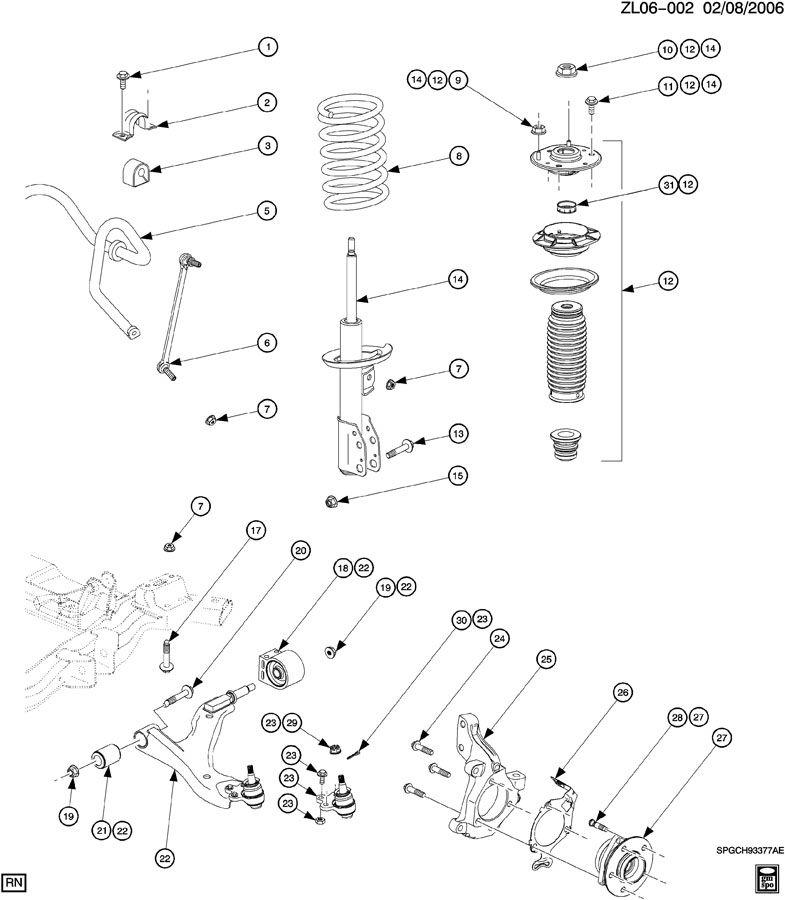 Saturn Vue 02 Sensor Location further Dodge Intrepid Transmission Wiring Diagram furthermore 1999 Dodge Intrepid 3 2 Engine Diagram as well Discussion T9967 ds661208 furthermore Mpa 19412 Starter Motor. on 2006 saturn vue awd v6