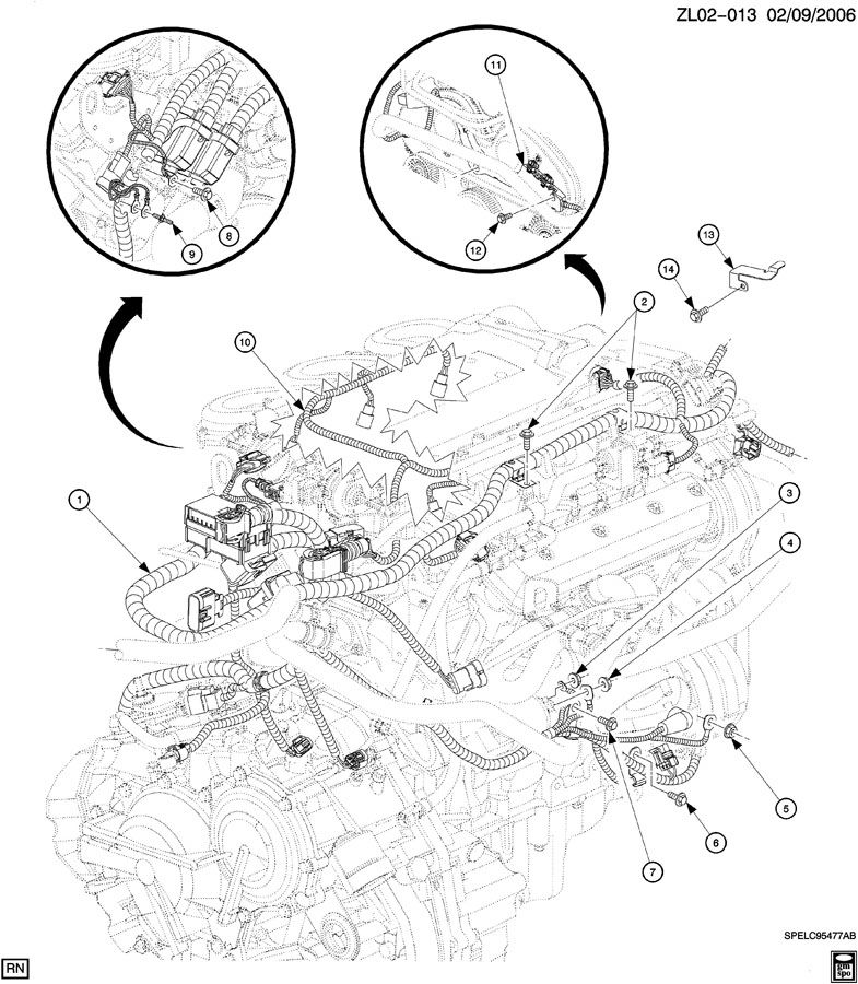 saturn cvt wiring harness  saturn  auto wiring diagram