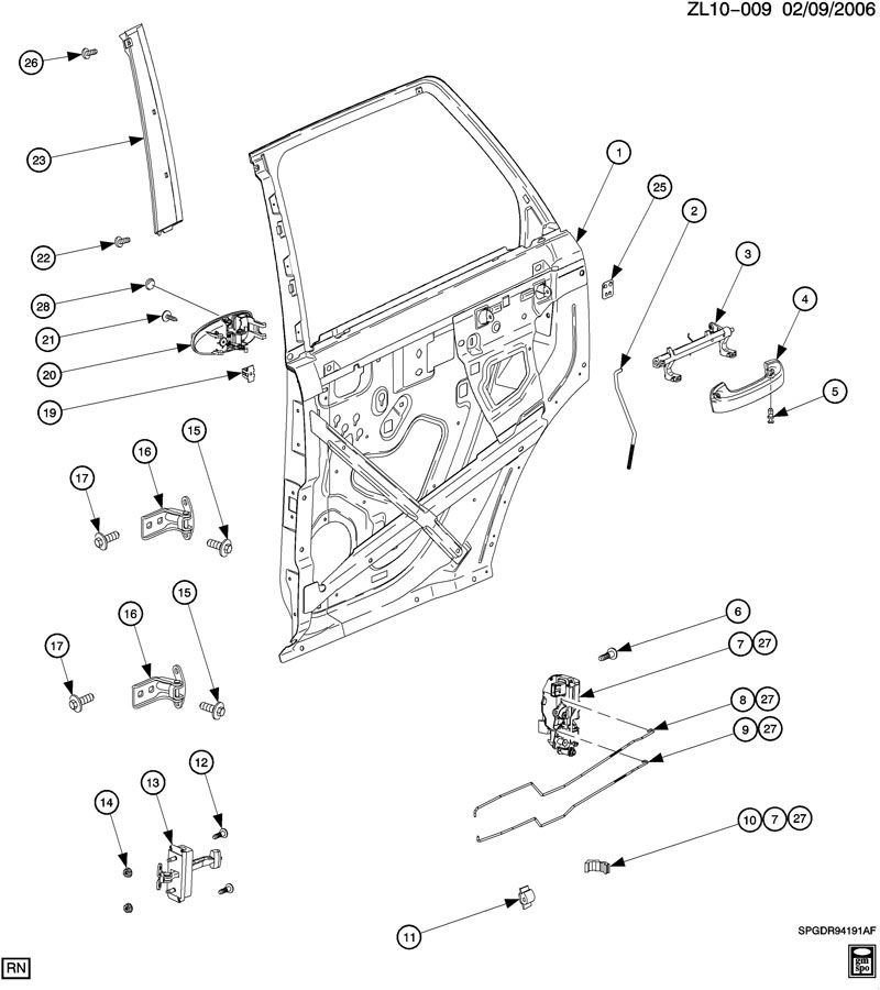 Front Receiver Hitch Wj 658891 likewise Starter Location On 07 Camry in addition Transmission Torque Converter Clutch Solenoid moreover Mercury Villager Engine 7 furthermore 2013 Chevy Cruze Engine Diagram Sensor. on jeep wrangler 3 6 2009 specs and images